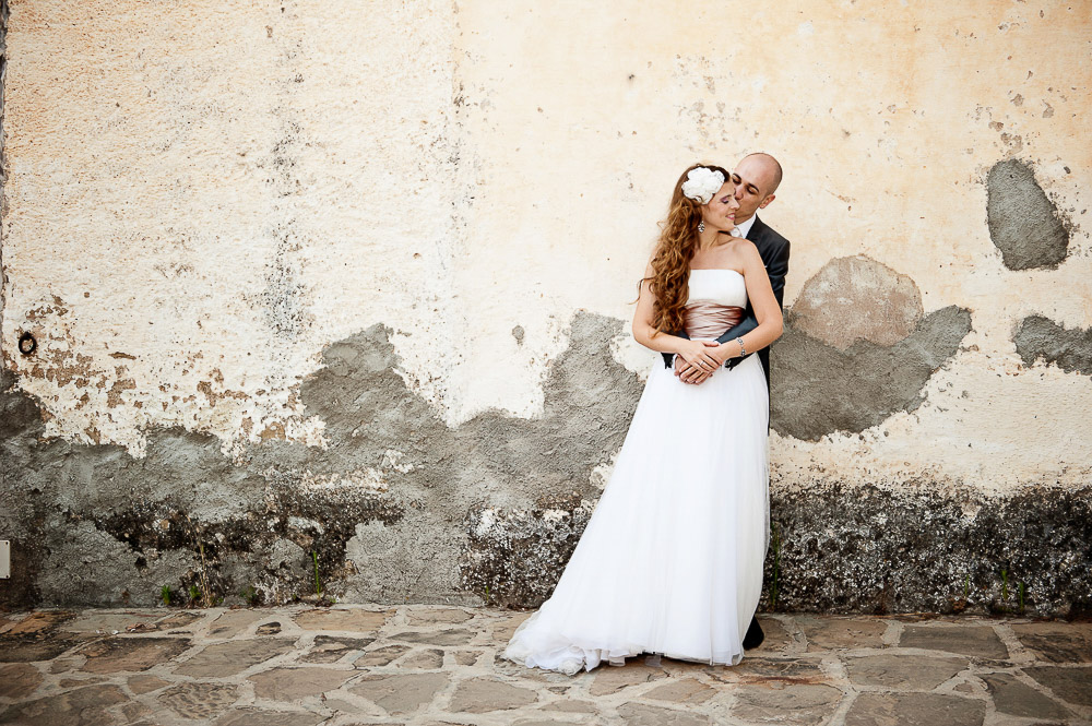 wedding-matrimonio-italy-italia-115