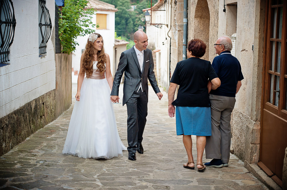 wedding-matrimonio-italy-italia-52
