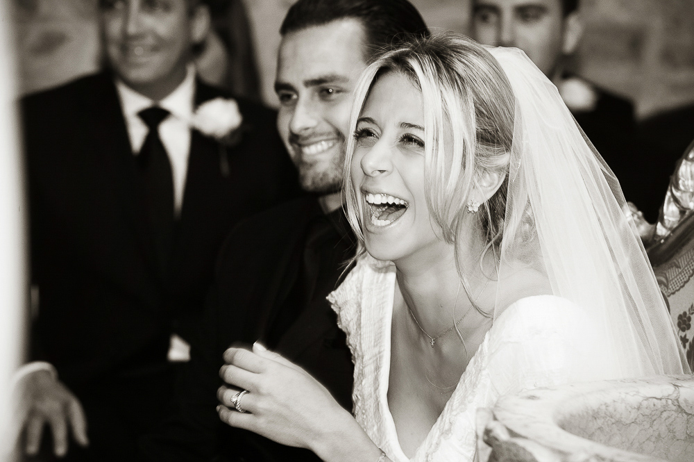 wedding-matrimonio-italy-italia-6